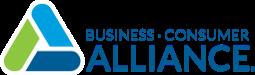 Woodland Hills Plumbers Logo New