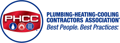 Woodland Hills Plumbers Phcc Logo New
